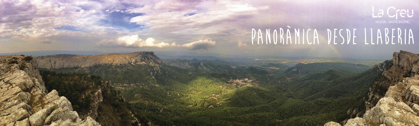 Panoràmica-des-de-Llaberia-Ribera-dEbre-Turisme-08