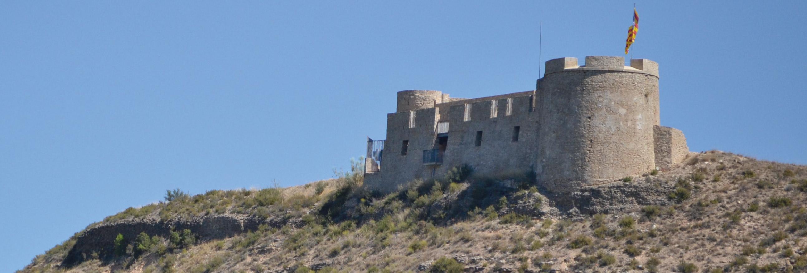 castell de flix-01