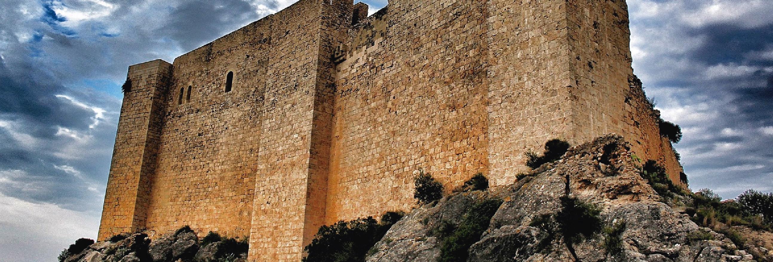 castell de miravet ribera d'ebre-01