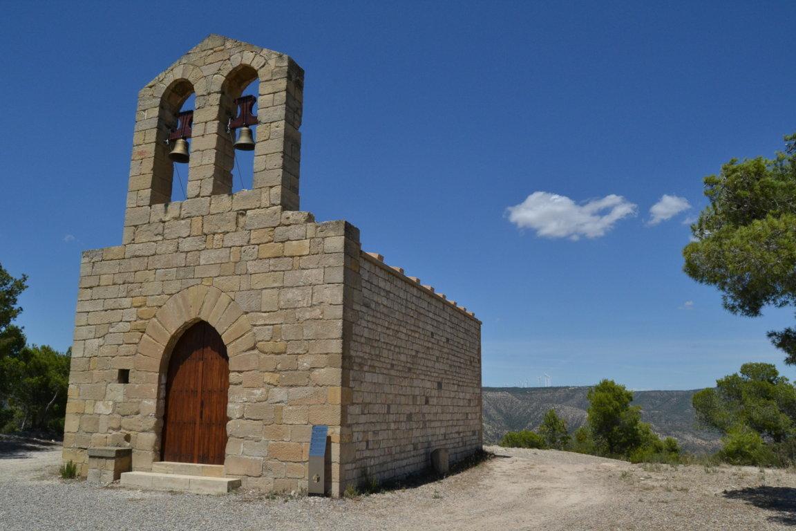 ermita-berrús3
