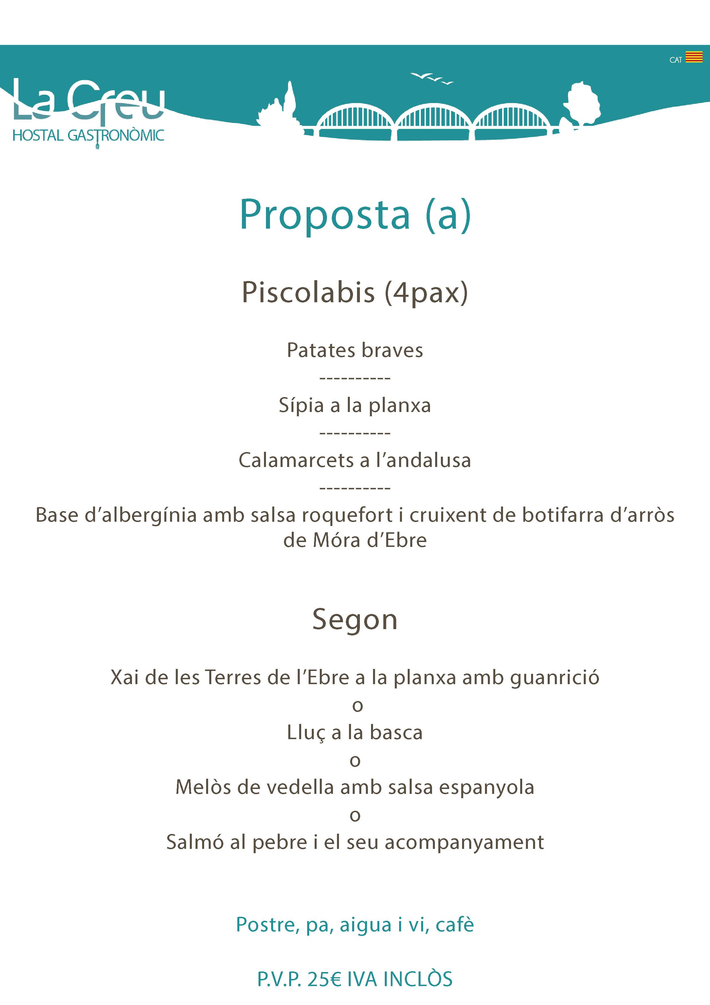 menu-empresa-hostal-la-creu