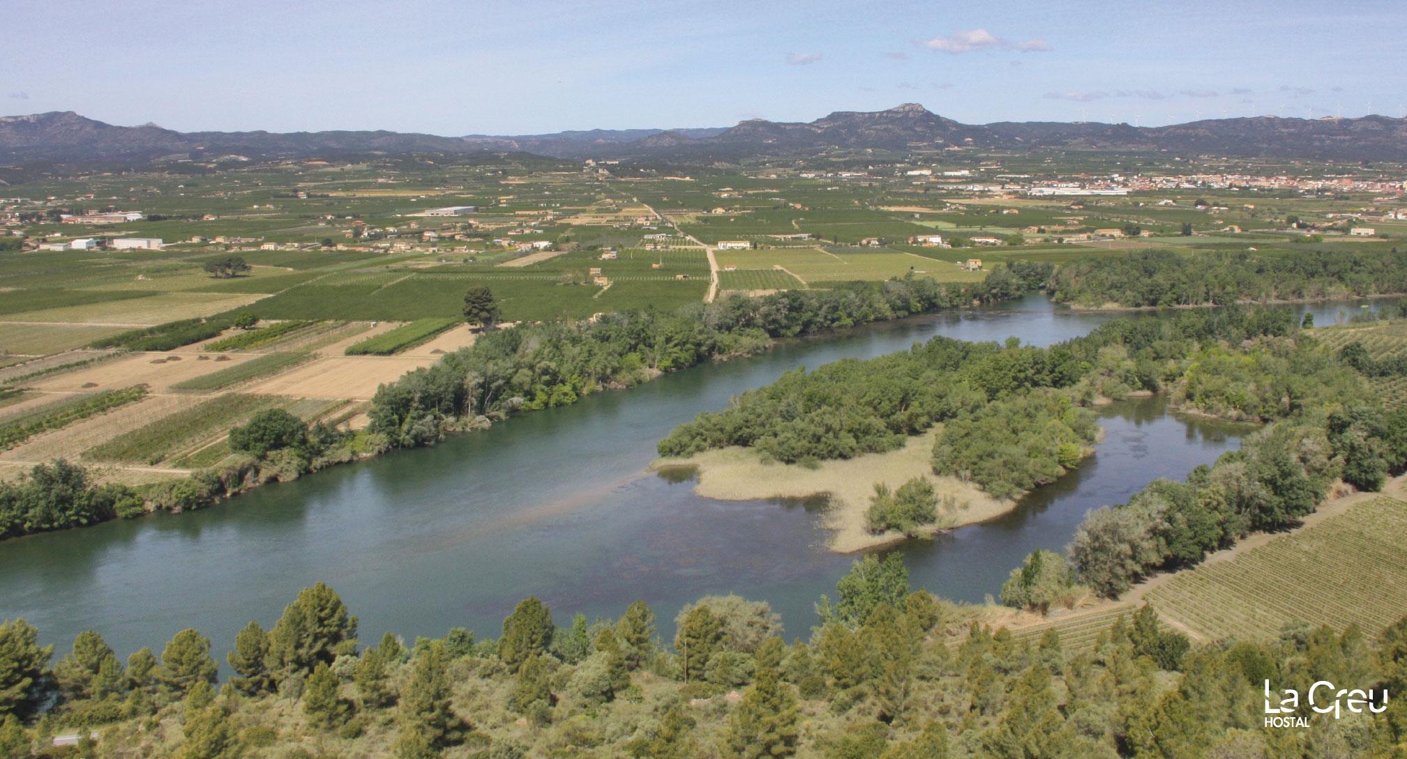 poblat-iberic-castellet-banyoles-tivissa-tarragona-ilercavons-turisme-terres-de-lebre-01-011-012-01