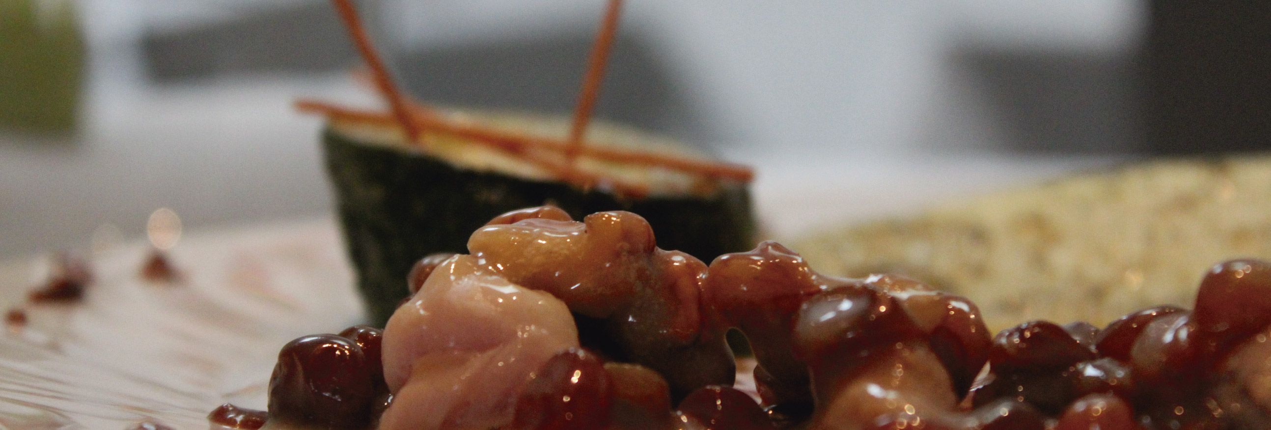 restaurant hostal la creu móra ebre ribera terres catalunya-01-01-01-01-01-01