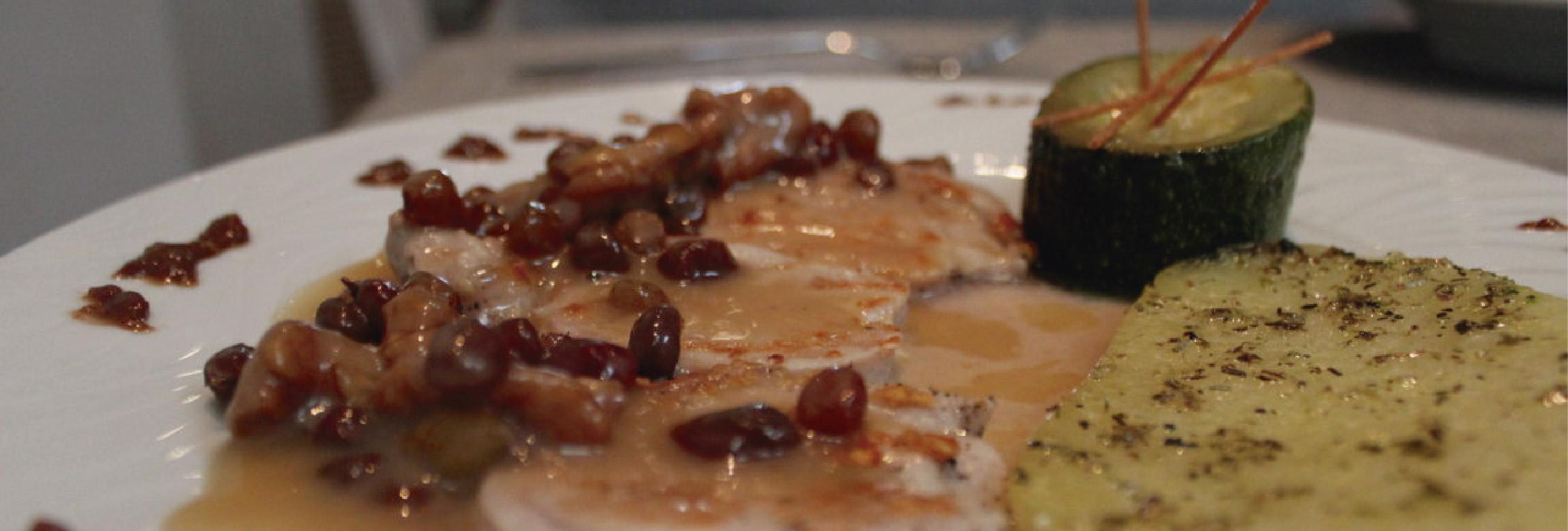 restaurant hostal la creu móra ebre ribera terres catalunya-01-01-01-01