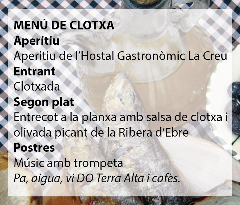 menu clotxa-01-01