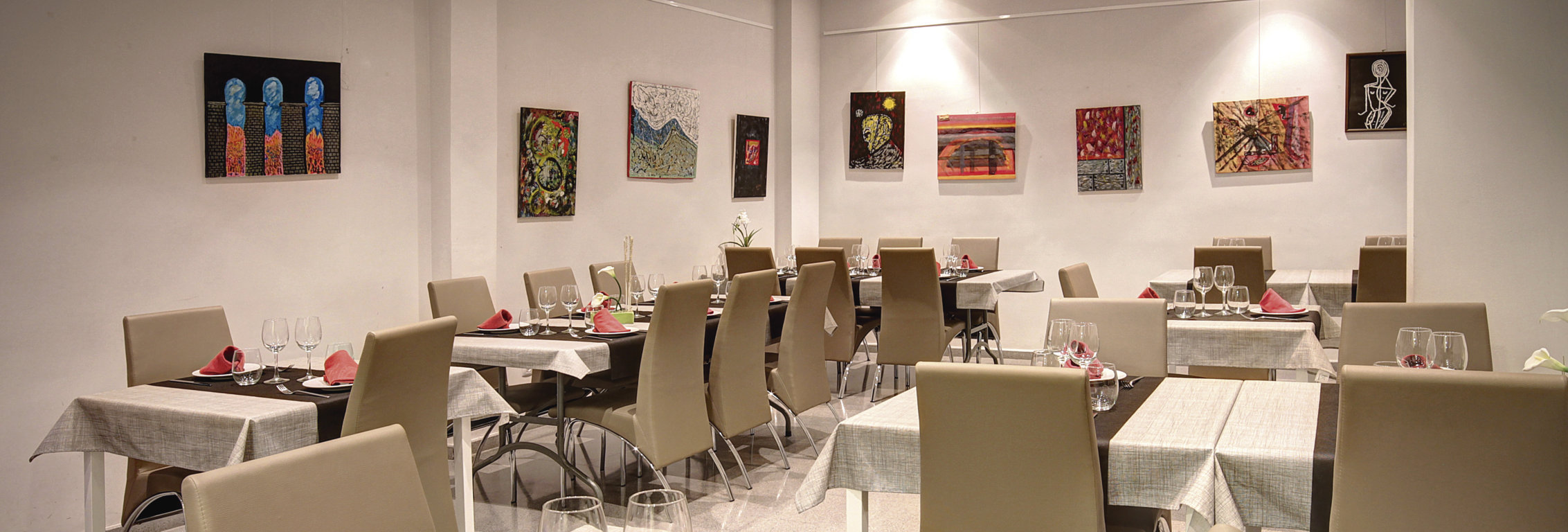 restaurant mora ebre tarragona-01 (FILEminimizer)