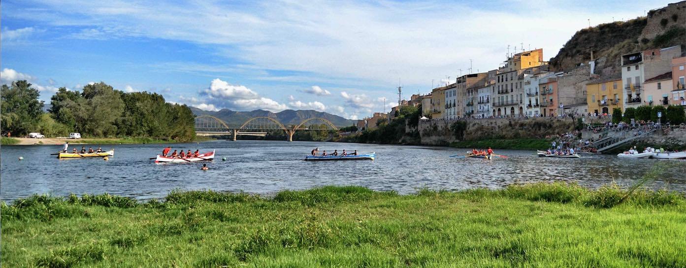 festa del riu mora ebre 2015 e