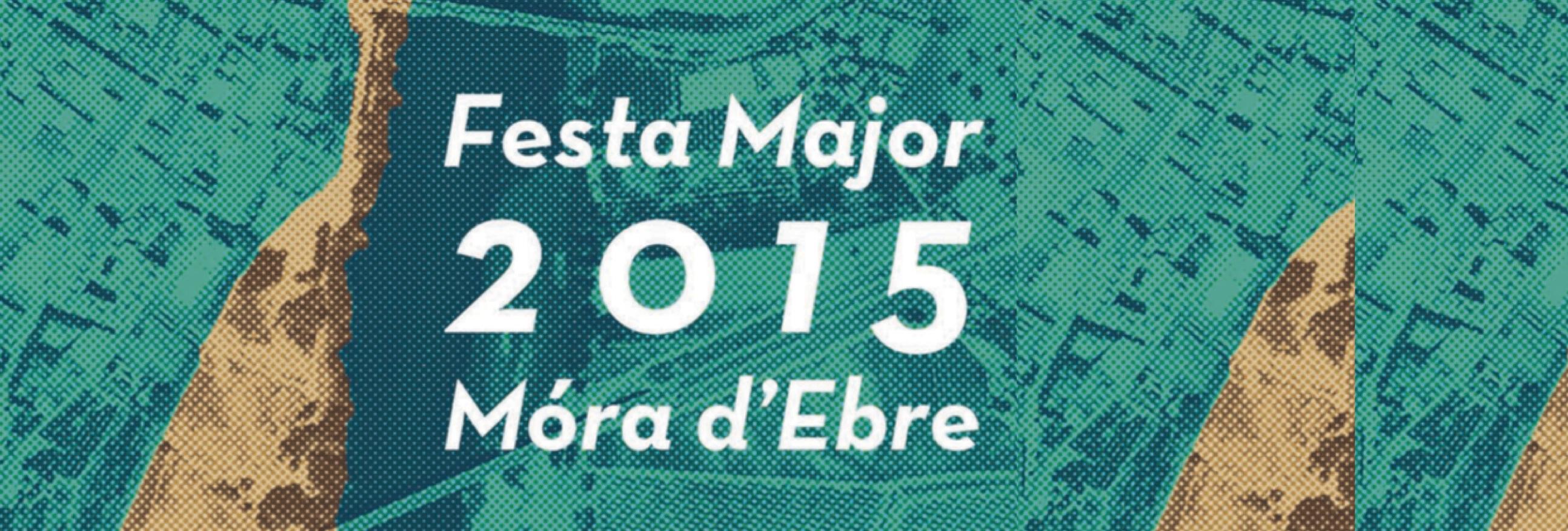 festa major de mora ebre 2015-01
