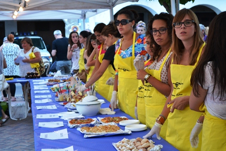 mostra de cuina popular mora ebre