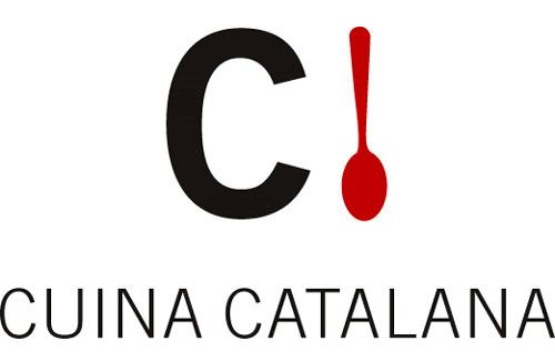 cuina_catalana