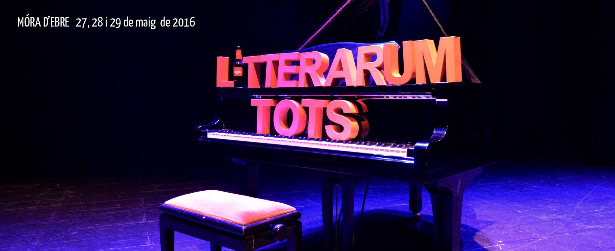 litterarum