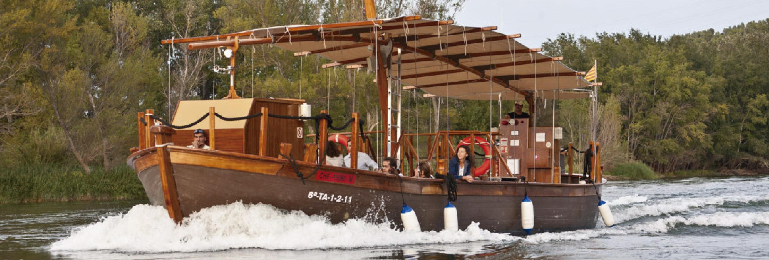 llaut turistic lo roget asco navegar ebre-01