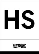 hostal gastronòmic de catalunya